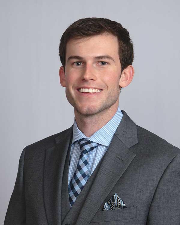 Ryan Nelson Alchemy Wealth Management