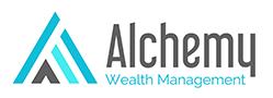 Alchemy Wealth Management